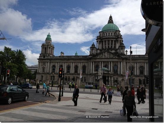 Belfast_Ireland2013 221