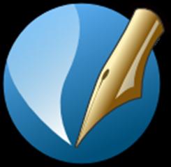 Scribus_logo_2012-robi.blogspot