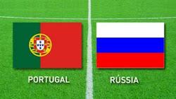 Portugal - Rússia_1.jpg