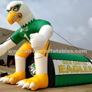 Standing Eagle Mascot.JPG