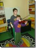 νήπια 2 _ γνωριμία με το βιολί (3)