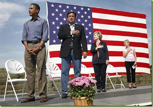 obama-pledge1-360x238