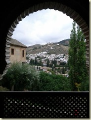 IMG_20121019_Alhambra Palace the view (Small)