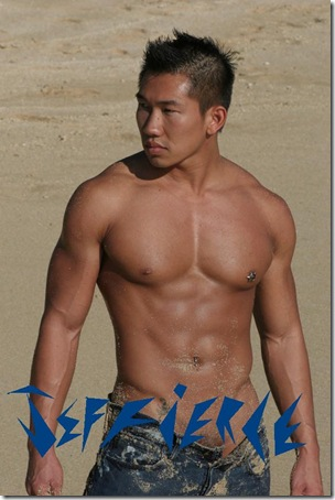 gay thai massage thisted escort løkken
