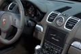 2013-Porsche-Boxster-12