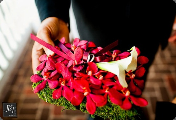 ringbearer  JPG Photo and beautiful blooms events