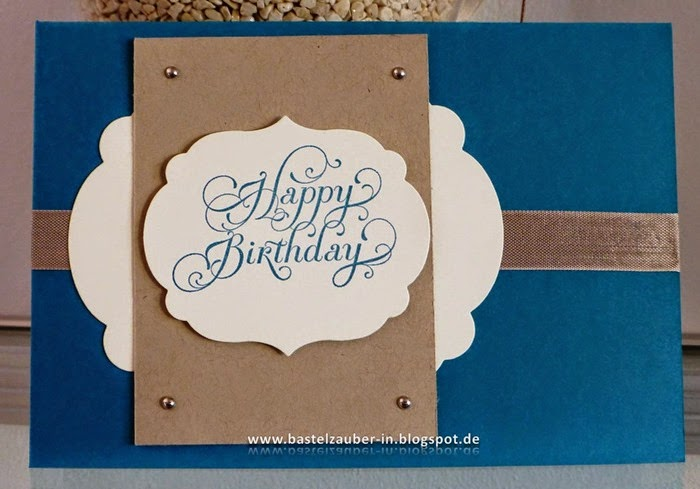 Happy Birthday -Kartensketch8-fertig
