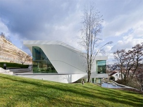 Arquitectura-contemporanea-Alemania