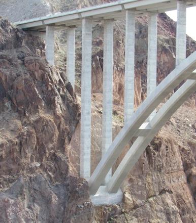 HooverDamandBridge-46-2012-02-24-20-30.jpg