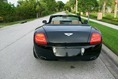 Bentley-Continental-GTC-Supersports-Sebring-4