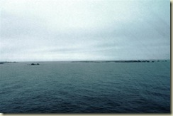 Sail Away Scilly (Small)