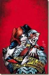 DCNew52-SuicideSquad-07-Art