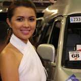 philippine transport show 2011 - girls (77).JPG