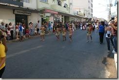 desfile 7 setembro (144)