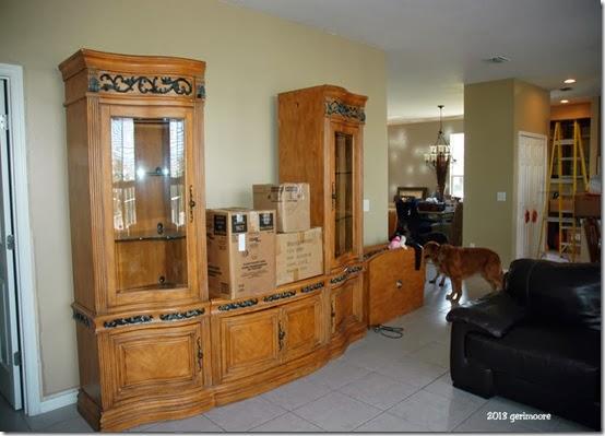 livingroom 019