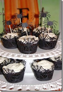 cupcakes bootique blog