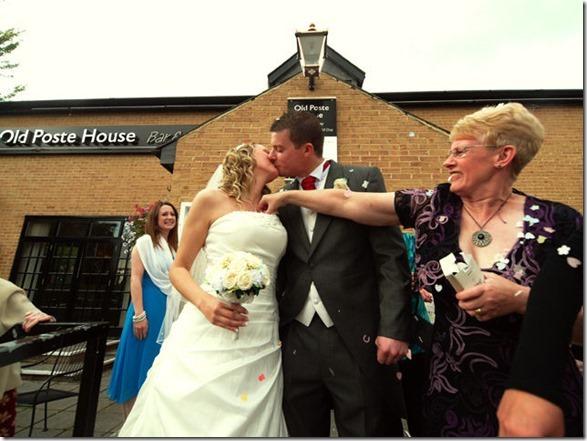 funny-wedding-photos-38