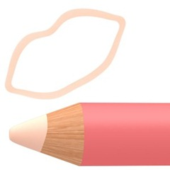 perfettina-lip-contouring-pencil