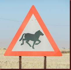 Road-signs-Namibia-(3)-for-web