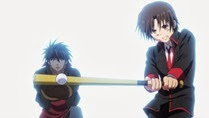 Little Busters Refrain - 09 - Large 27