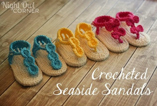 Crocheted-Seaside-Sandals_IMG_8730-600x400