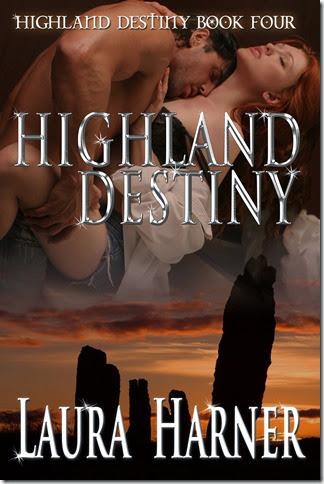 HighlandDestiny1600x2400_1
