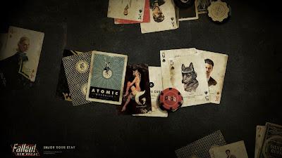 fallout-3-new-vegas-fallout-art-playing-card-atomic-poker-card-games-1440x2560