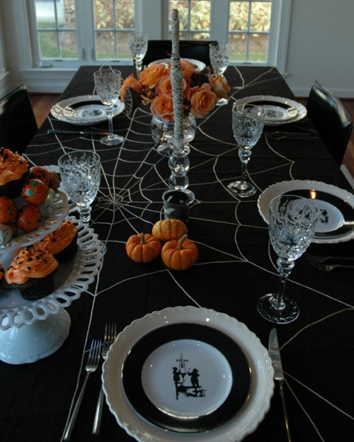 Halloween_11_01