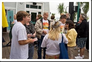 2011Oct28-Myrtle-Beach-94