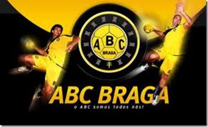 abc-braga