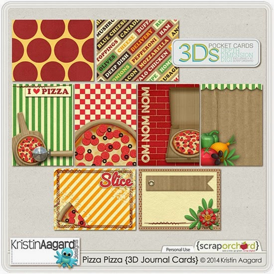 _KAagard_PizzaPizza_3DJournalCards_PVW
