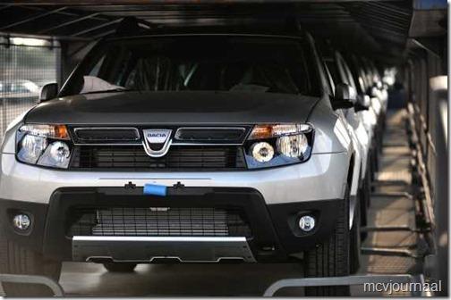 Dacia-Gefco 02