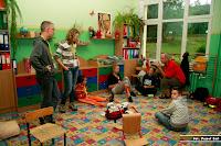 OMTTK PTTK, Świeradów Zdrój 2012