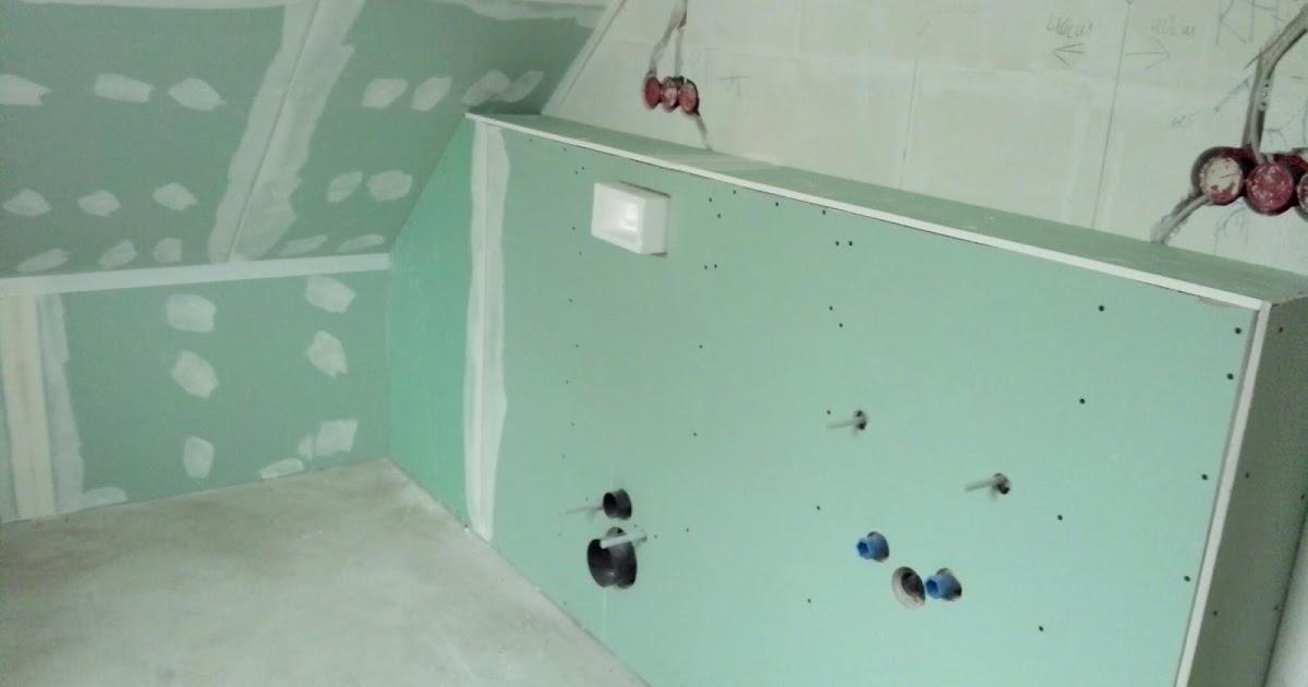 hausbau von sina thomas mit 4life massivhaus trockenbau. Black Bedroom Furniture Sets. Home Design Ideas