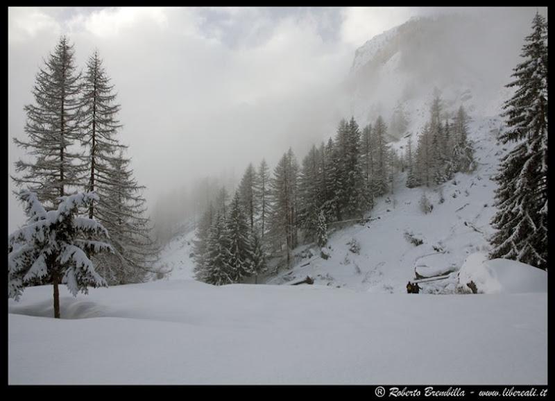 43_2014-01-31_Valnontey ed(62)