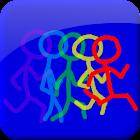 Stickdroid icon