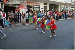 desfile 7 setembro (254)