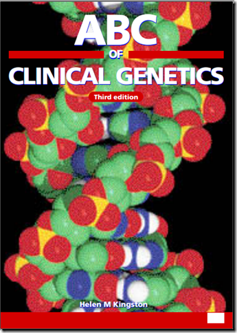 abc-of-clinical-genetics