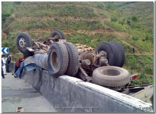 acidenteimprovável (5)