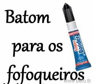 Humor4