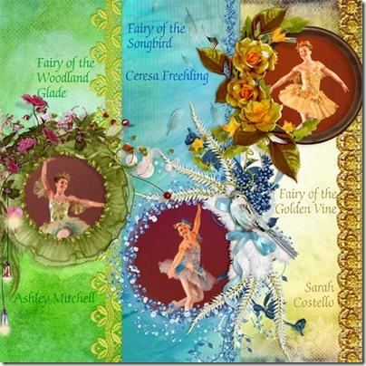 DQ2011-fairies-2w