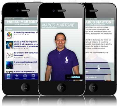 App-Marco-Martone