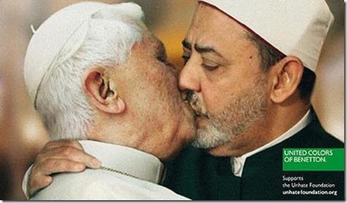 Papa-Bento-XVI-e-Ahmed-Mohamed-el-Tayeb-size-598