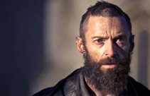 XXX MOV-Les-Miserables-first-look-16795.JPG