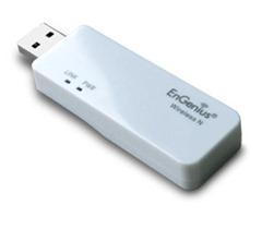 EUB-9701CW