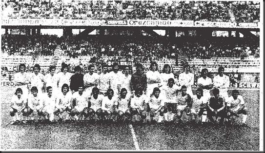 SEVILLA-1975