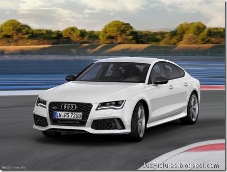 Audi-RS7_Sportback_2014_800x600_wallpaper_09