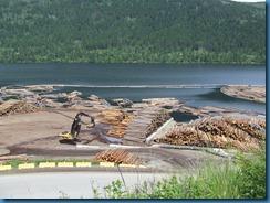 Alaska BC 61512 022