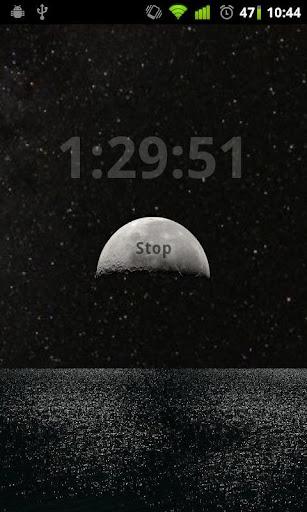 【免費健康App】Sleep Waves (free)-APP點子
