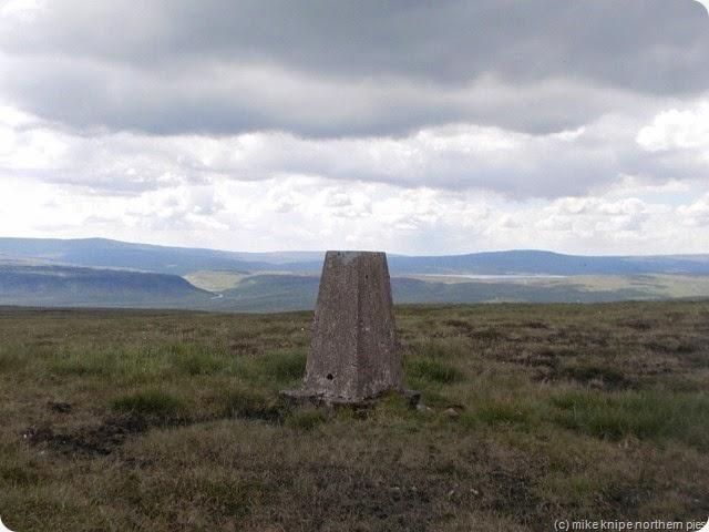 fendrith hill